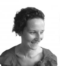 Alexandra schlcklin 2