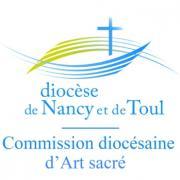 Logo cdas