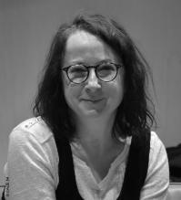 Muriel manciaux
